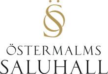 INVIGNING AV NYA TILLFÄLLIGA SALUHALLEN PÅ ÖSTERMALMSTORG