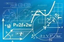Neue Richttafeln für die Berechnung der Lebenserwartung