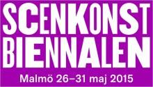 Scenkonstbiennalen 2015 är årets händelse för alla scenkonstälskare i Skåne