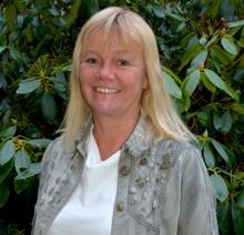 Cajsa Engström