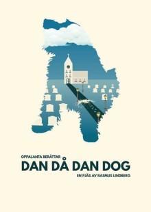DAN DÅ DAN DOG