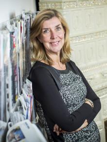 Nytt förslag om skriftlighetsavtal vid telemarketing kan slå hårt mot tidskriftsbranschen