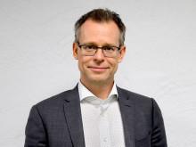 Bengt Widstrand