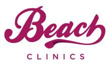 Clinics hjälper beachvolleyspelare att ta nästa kliv
