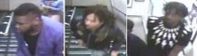 Appeal after doorman assaulted outside boutique bowling bar in Westminster