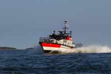 Motonet ja Meripelastusseura järjestävät Veneilyturvallisuuspäivät