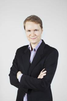 Juha Beurling