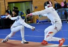 Fyra från Halland till Sommaruniversiaden i Taiwan – studentidrottens motsvarighet till ett olympiskt spel