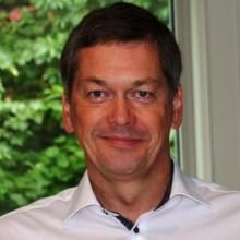 Ole Andreas Båtnes