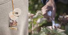 Nudie Jeans nominerat till Fairtrade Awards