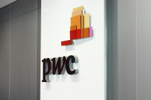 PwC named a Leader in the IDC MarketScape: Asia/Pacific Business Consulting Services 2018 Vendor Assessment