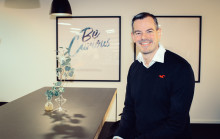 TV4-Nyheterna uppmärksammar växande betaltjänst