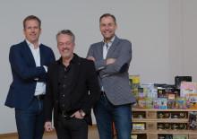 Meilenstein für die Fressnapf-Gruppe: Erstmals deutlich über zwei Milliarden Euro Jahresumsatz in Europa