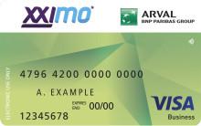 Arval en XXImo zetten volgende stap naar integraal mobiliteitsbeleid met internationaal partnership