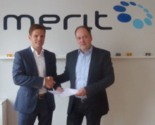 Merit Consulting to join Swiss-AS´Partner Network November 2015