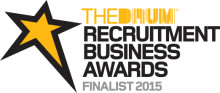 Finegreen nominated for the Recruitment Business Awards Best Small Recruitment Agency 2015!