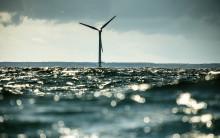 Norsk-Tysk Handelskammer og Innovasjon Norge styrker bilateralt energisamarbeid