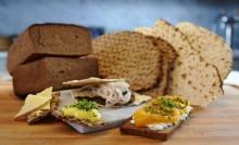 Kraftsamling för svensk mat fortsätter