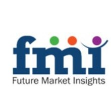 Nerve Repair Market to Witness Robust Expansion Throughout the Forecast Period  (2017-2027)
