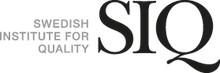 SIQ - Institutet för Kvalitetsutveckling i Almedalen 6 juli