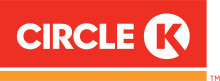 Circle K Ireland goes Live with Zalaris Payroll