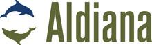 Aldiana Webinar exklusiv für Schmetterlinge