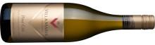 Villa Maria Cellar Selection Pinot Gris 2018 lanseras nu på Systembolaget!