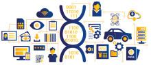 Visa Europe weitet Token-Service auf Cloud-basierte Zahlungen aus