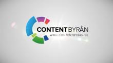 Norrlands första content marketing-byrå öppnar i Umeå