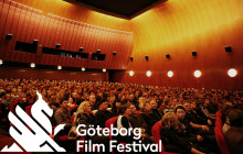 Göteborgs filmfestival satsar på Härryda kommun