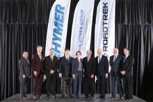 Erwin Hymer Group erwirbt Roadtrek, den führenden Hersteller von kompakten Freizeitfahrzeugen in Nordamerika