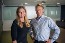 Ny General Manager på Findus Sverige AB