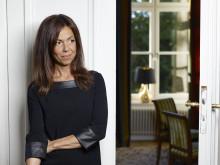 Rigmor Gustafsson adjungerad professor vid Musikhögskolan Ingesund