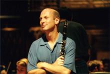 Rosengren-Bauer-Nagy Trio