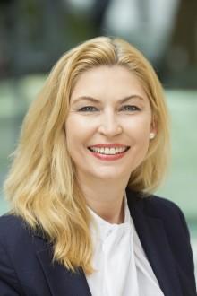 """""""Der Gast möchte so beweglich wie möglich sein"""" - Interview mit Anja Müller, Director of European Operations bei Adagio Aparthotels"""