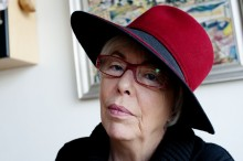 Fredrika Bremer möter Yvonne Hirdman!