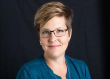 Anna Valentinsson