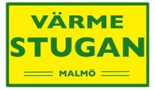 En värmestuga räcker inte – organisationer uppmanar Malmö att ta större ansvar för hemlösa