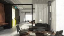 Aarhus får nyt hotel i hjertet af Skejby