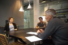 Arkitema College gør Arkitema til den foretrukne praktikplads for arkitekter og konstruktører