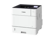 Canon utökar i-SENSYS-serien med snabba fristående skrivare som stärker produktiviteten på större företag