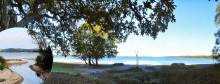 Välkommen på informationsmöte om vårt nystartade projekt Fokus Vombsjön!