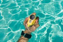 DxO ONE -kamera saa päivityksen ja uusia lisävarusteita
