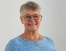 Maud Olofsson ny styrelseordförande i Sven Tyréns Stiftelse