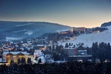 SNOW FUN 2018 in Oberwiesenthal
