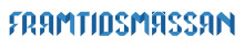 Karlshamns kommun och Arbetsförmedlingen i Karlshamn bjuder in till Framtidsmässan 2015