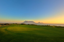Solresor storsatsar på golfresor