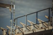 Fortsatt tillväxt i byggvaruhandeln