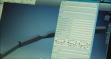 Rätt metodik gav stora tidsbesparingar vid offertritning hos Dellner - Cad-Q stöttade med knowhow kring säljkonfiguratorer