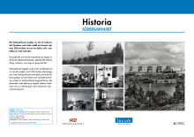 Södersjukhusets historia